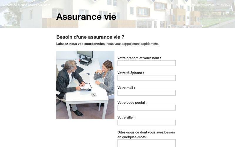 Bien choisir son assurance vie